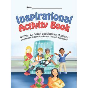 Inspirational-Activity-Book