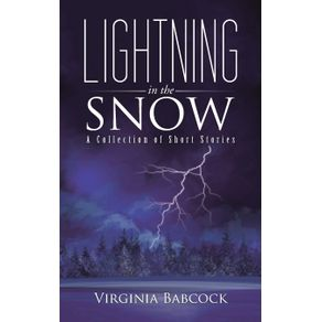 Lightning-in-the-Snow