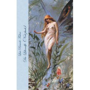 Die-Lilienelfe---Notizbuch-