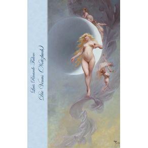 Die-Venus--Notizbuch-
