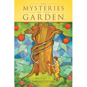 The-Mysteries-of-the-Garden
