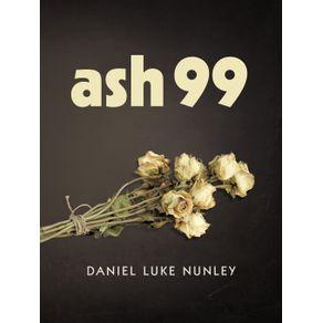 Ash-99