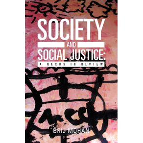 SOCIETY-AND-SOCIAL-JUSTICE