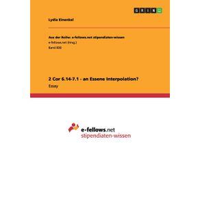 2-Cor-6.14-7.1---an-Essene-Interpolation-