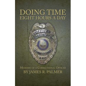 Doing-Time-Eight-Hours-a-Day