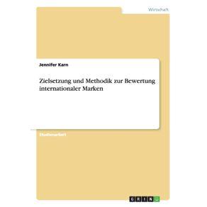 Zielsetzung-und-Methodik-zur-Bewertung-internationaler-Marken