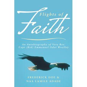 Flights-of-Faith