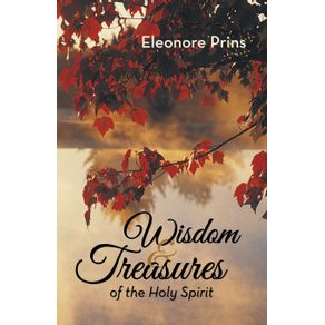 Wisdom-and-Treasures-of-the-Holy-Spirit