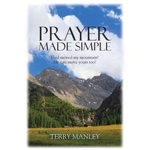 PRAYER-MADE-SIMPLE
