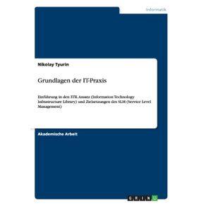 Grundlagen-der-IT-Praxis