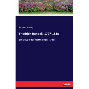 Friedrich-Handek-1797-1838