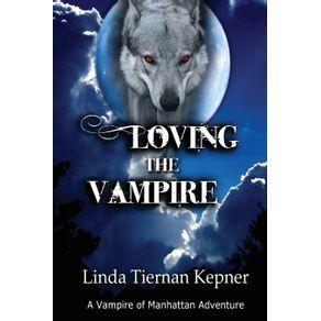 Loving-the-Vampire