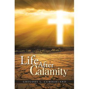 Life-After-Calamity