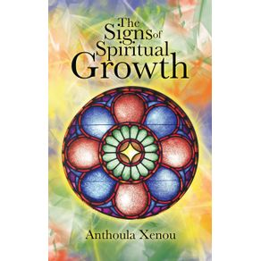 The-Signs-of-Spiritual-Growth