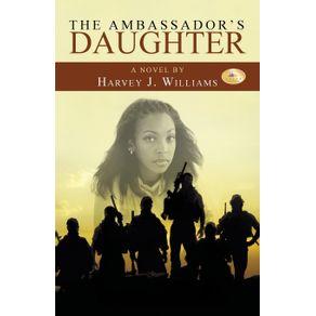 The-Ambassadors-Daughter