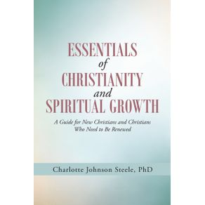 Essentials-of-Christianity-and-Spiritual-Growth