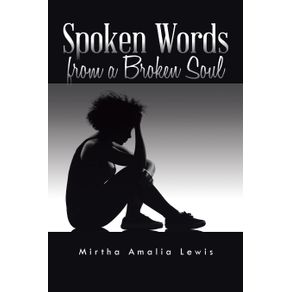 Spoken-Words-from-a-Broken-Soul