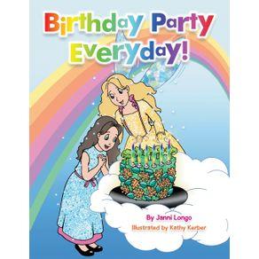 Birthday-Party-Everyday-