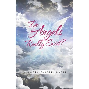 Do-Angels-Really-Exist-