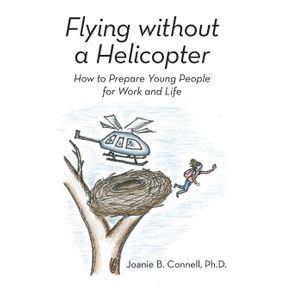 Flying-without-a-Helicopter