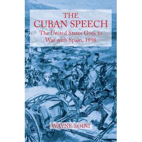 The-Cuban-Speech