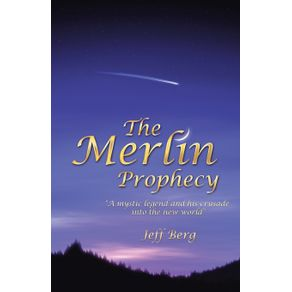 The-Merlin-Prophecy