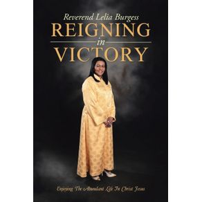 Reigning-In-Victory