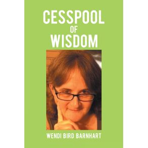 Cesspool-of-Wisdom