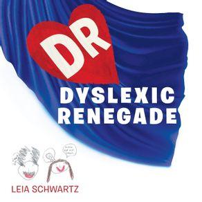 Dyslexic-Renegade