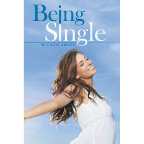 Being-Single