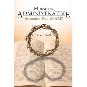 Ministries-Administrative-Assurance-Plan--Maap-
