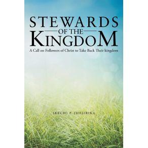 Stewards-of-the-Kingdom