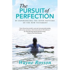 The-Pursuit-of-Perfection