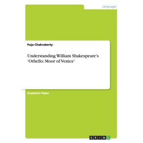 Understanding-William-Shakespeares-Othello