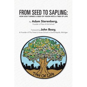 From-Seed-to-Sapling