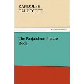 The-Panjandrum-Picture-Book