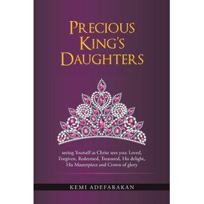 Precious-Kings-Daughters