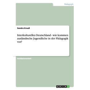 Interkulturelles-Deutschland---wie-kommen-auslandische-Jugendliche-in-der-Padagogik-vor-