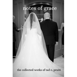 Notes-of-Grace