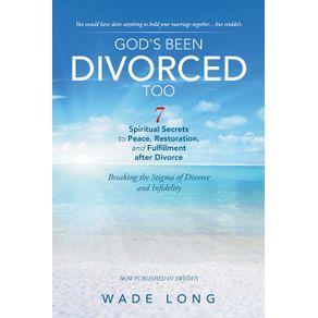 Gods-Been-Divorced-Too