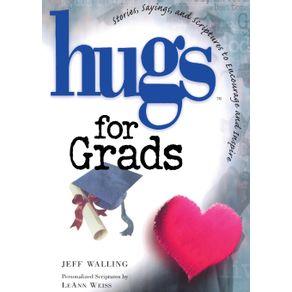 Hugs-for-Grads