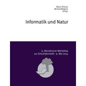 Informatik-und-Natur