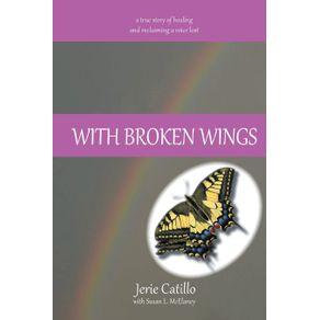 With-Broken-Wings