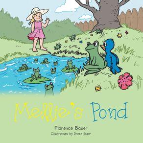 Mellies-Pond