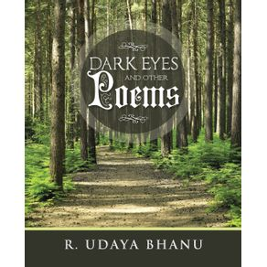 Dark-Eyes-and-Other-Poems