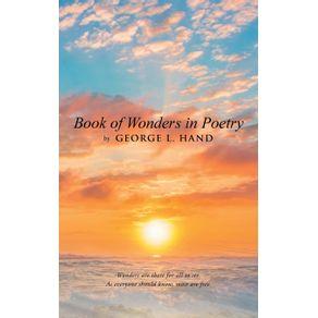 Book-of-Wonders-in-Poetry