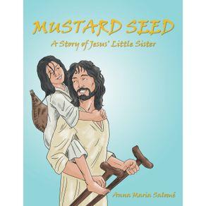 Mustard-Seed