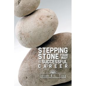 Stepping-Stone-Your-Way-to-Successful-Career