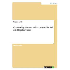 Commodity-Assessment-Report-zum-Handel-mit-Flugelklavieren