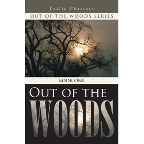 Out-of-the-Woods